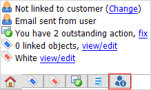 emailfootrulescontact