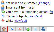 emailfootruleshome