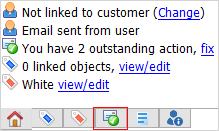 emailfootrulesrunning