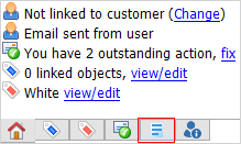 emailfootrulessummary